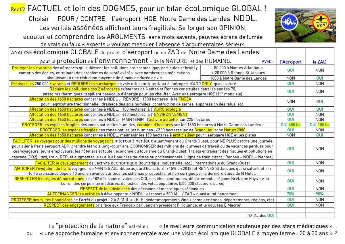 pdf brownian motion and its applications to mathematical analysis école dété de probabilités de saint flour