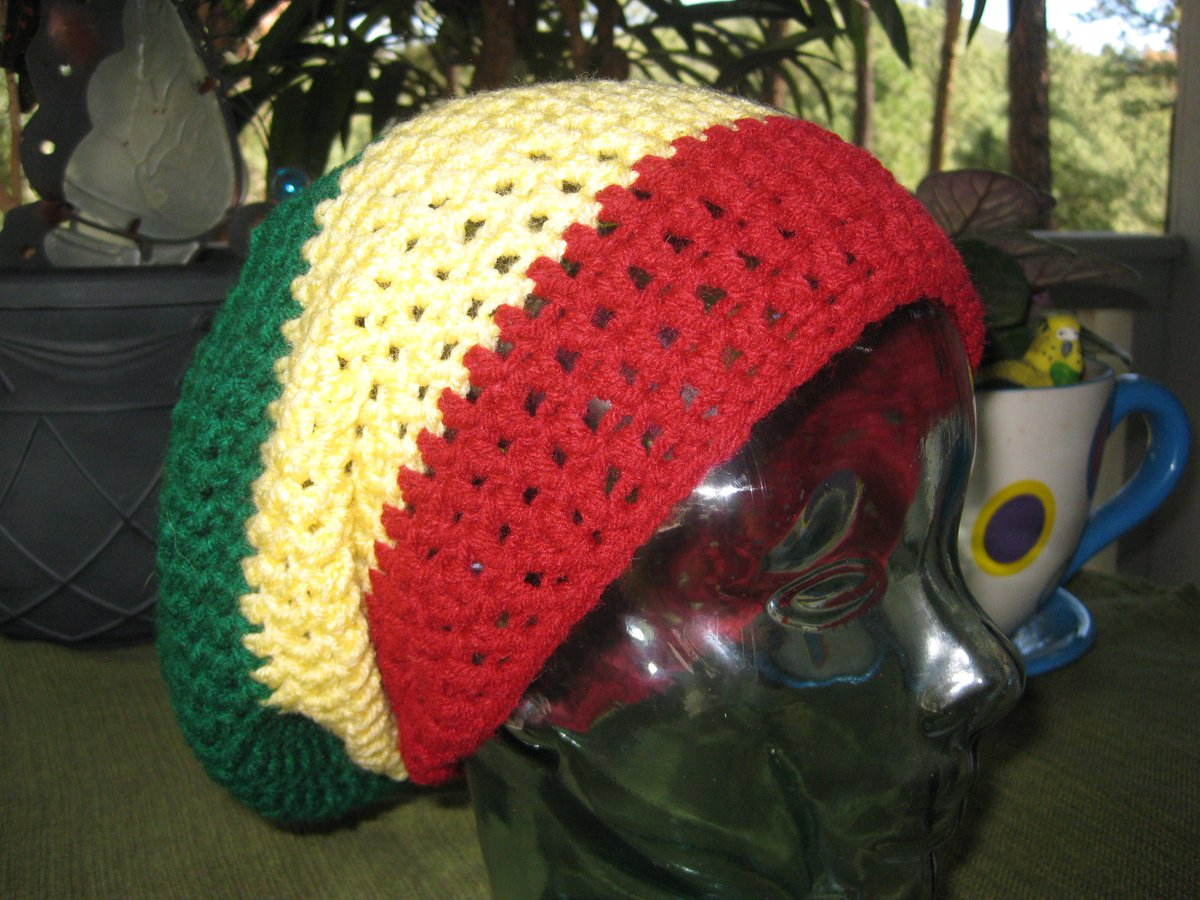 733a10e285f Excited to share the latest addition to my  etsy shop  Reggae Slouchy