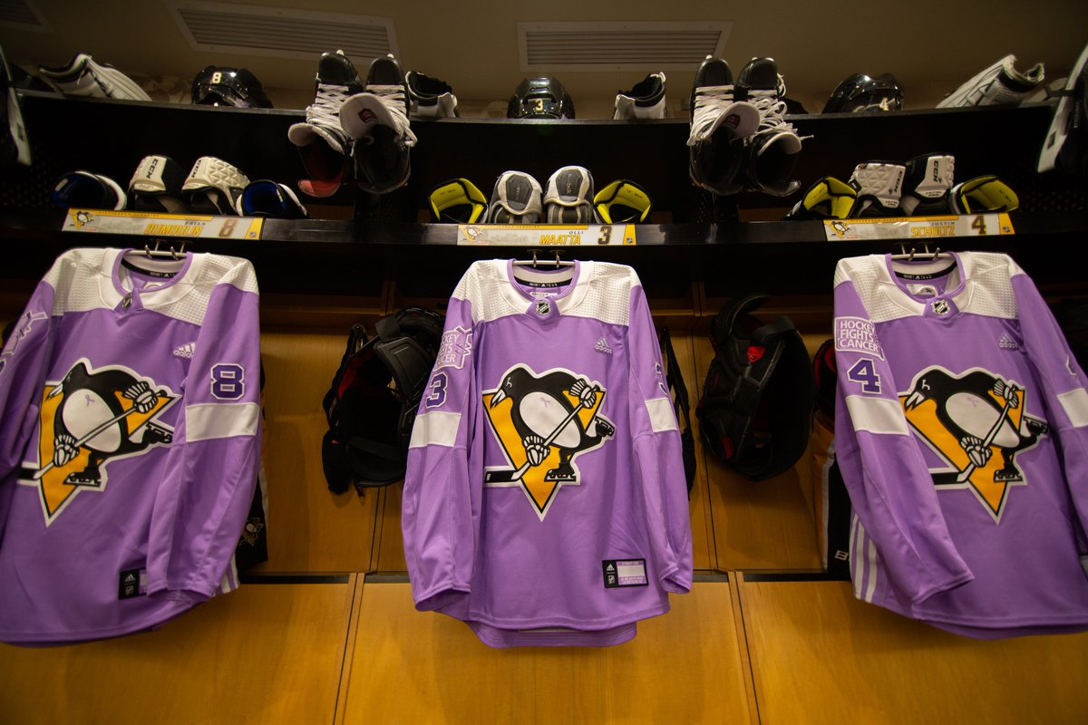watch fa469 7a373 Pittsburgh Penguins on Twitter: