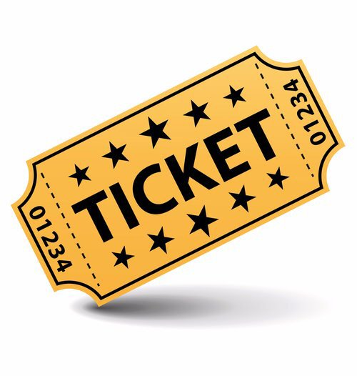 nwrhs on twitter the misshsaa has chosen to make tickets available