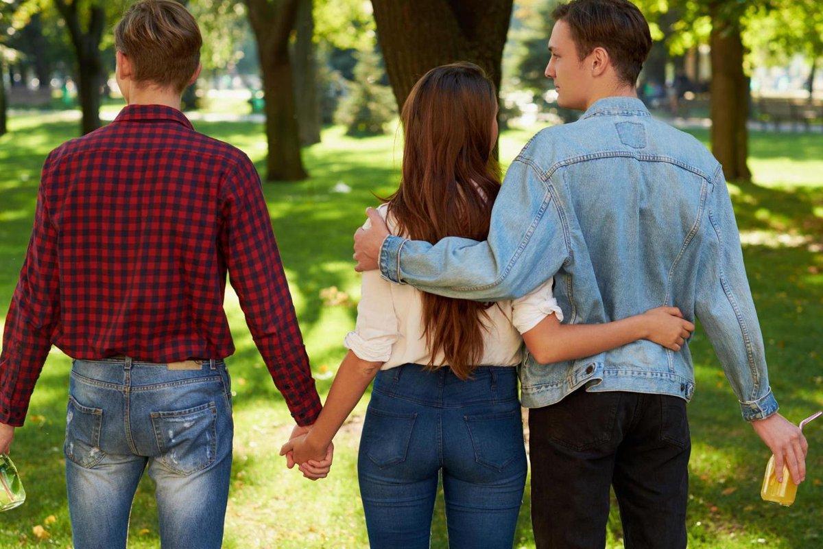 open relationship dating uk