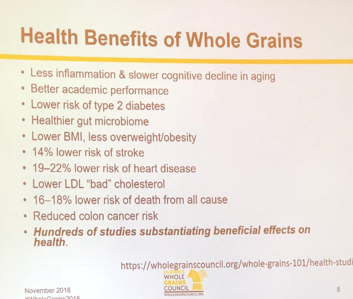"""grain berry on twitter: """"rt @rosieschwartz: pretty impressive list"""