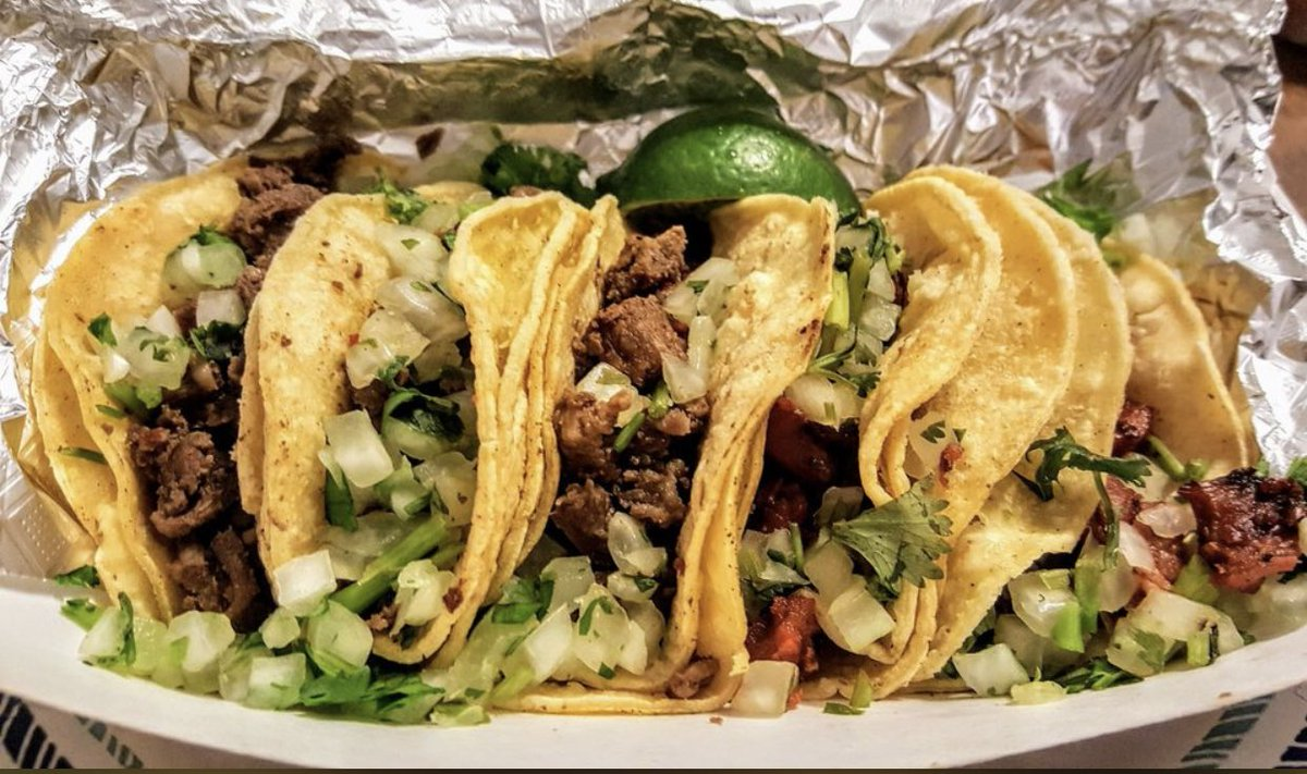 Hwy 6 Tacos 9030 Hwy 6 N, Houston, TX 77095 Monday-Sunday: 6:30PM–12AM Tacos are 1$!!!