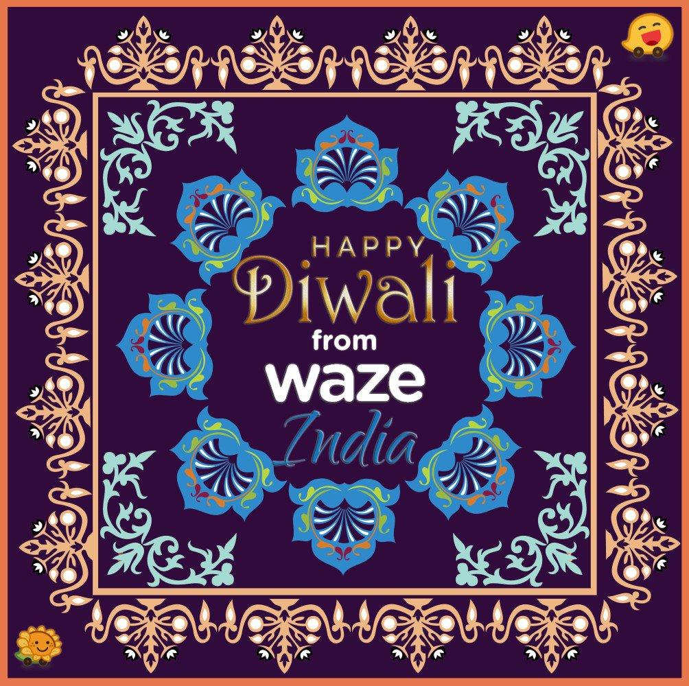 Waze India (@wazeindia) | Twitter