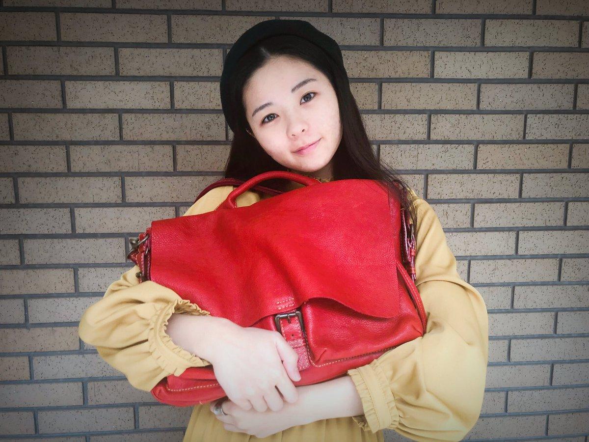 田村めいめい、本田美奈子の大事なバッグを事務所の社長からプレゼントされる