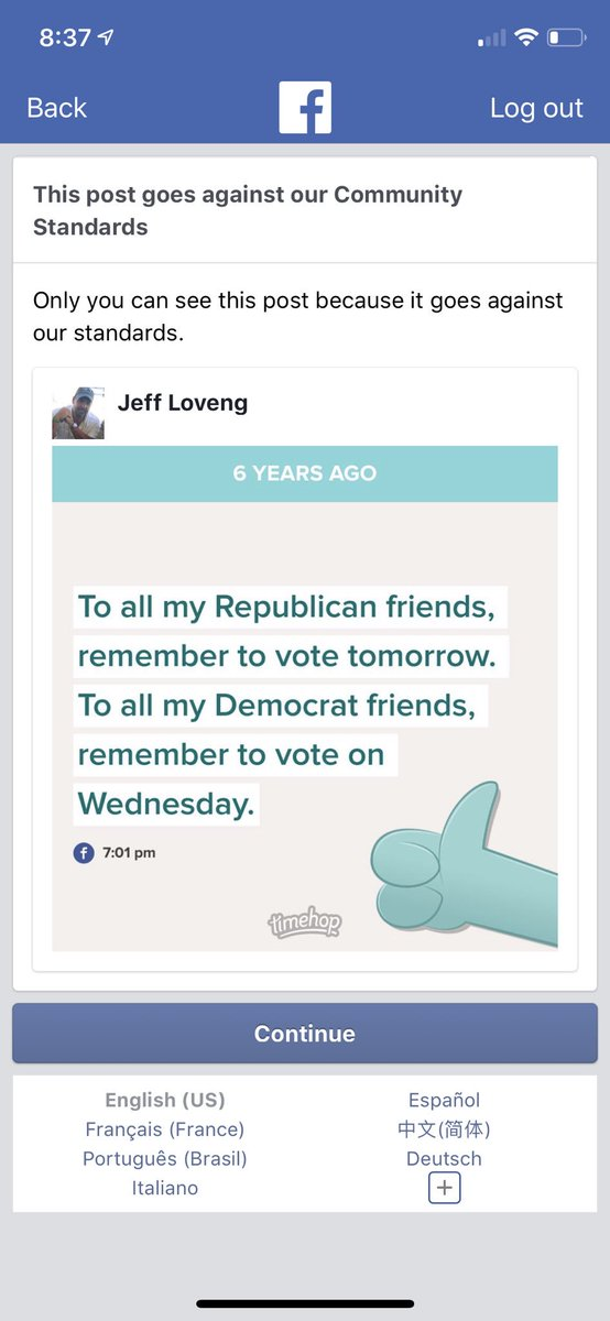 jeff loveng