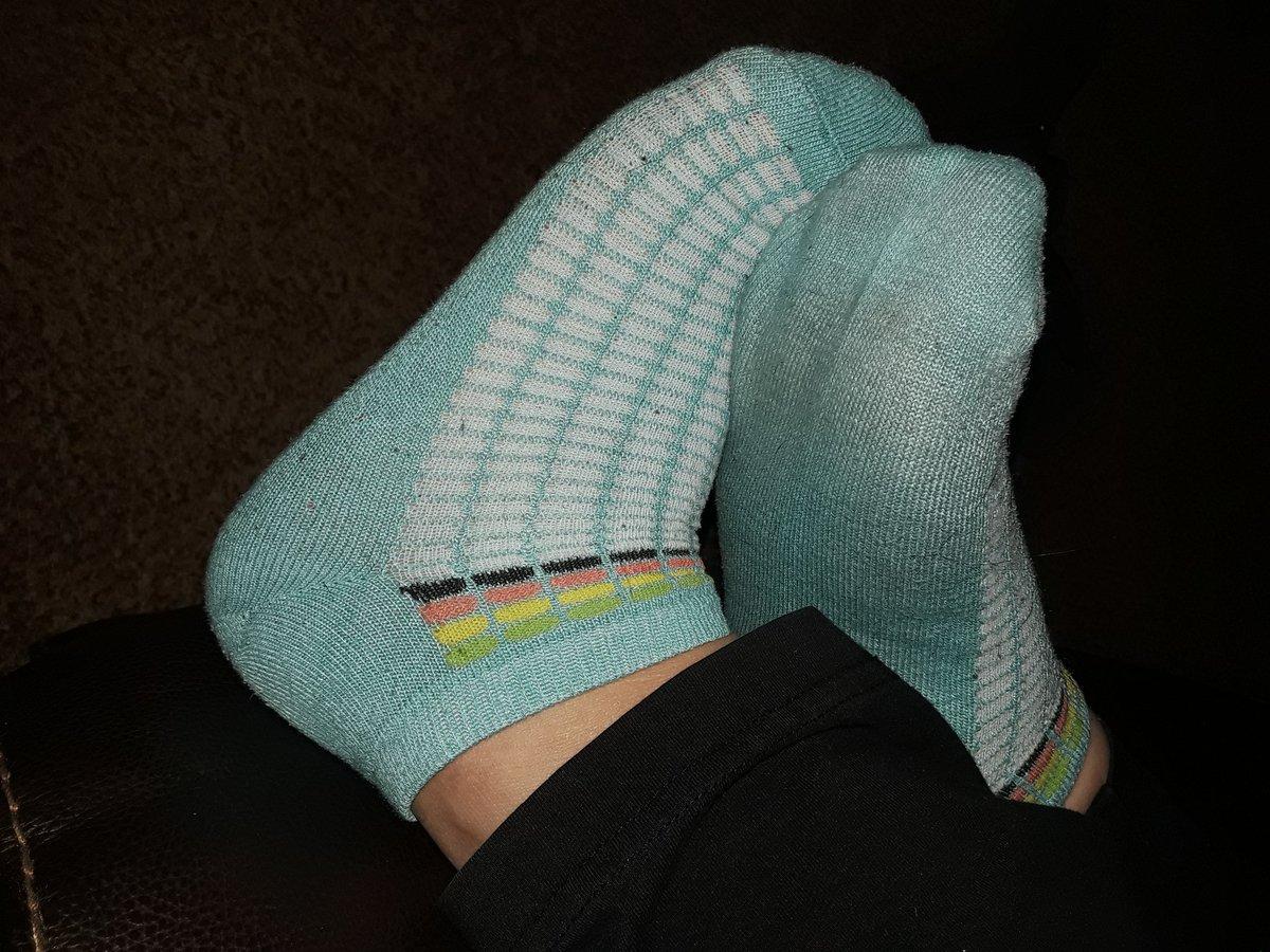 Are not dirty socks fetish return