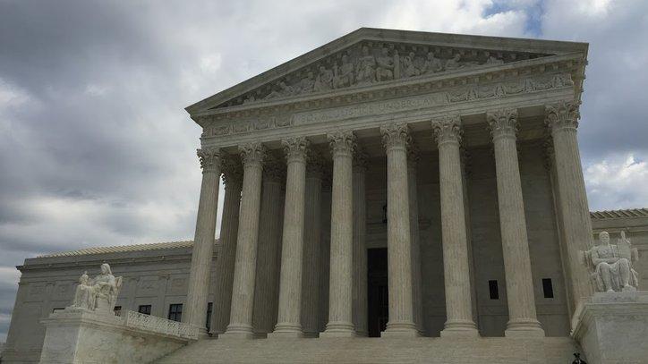 Supreme Court declines to hear appeal of Obama-era #NetNeutrality rules https://t.co/BbJCTFWRMP
