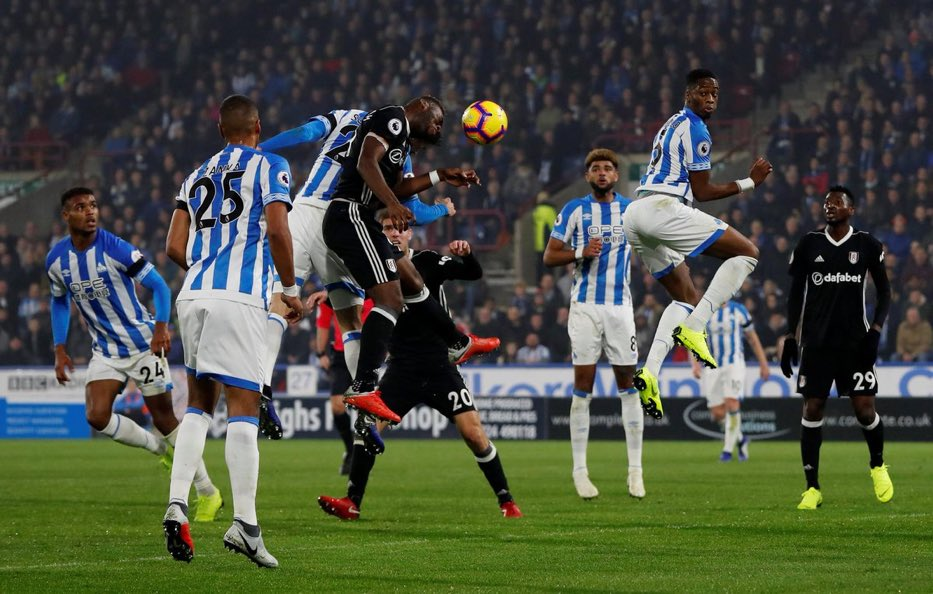court huddersfield continue revival - 933×594
