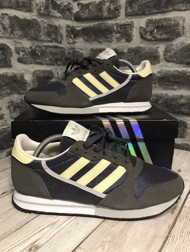 ca62aefa83fa1 FOR SALE -  adidas  zx280  spzl UK 8.5 Brand New In Box