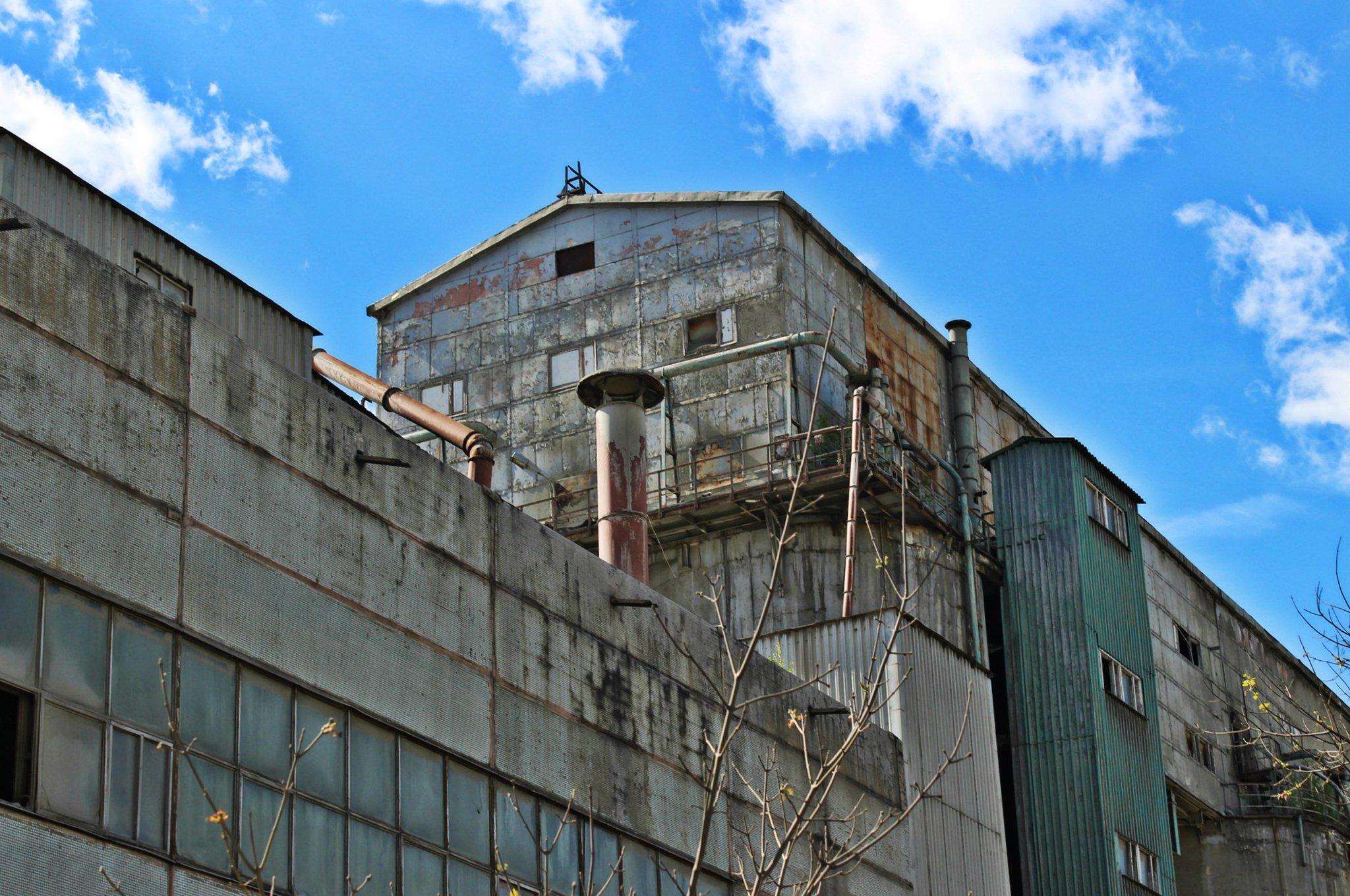 Южнопортовая цементный элеватор диплом автоматизация конвейера