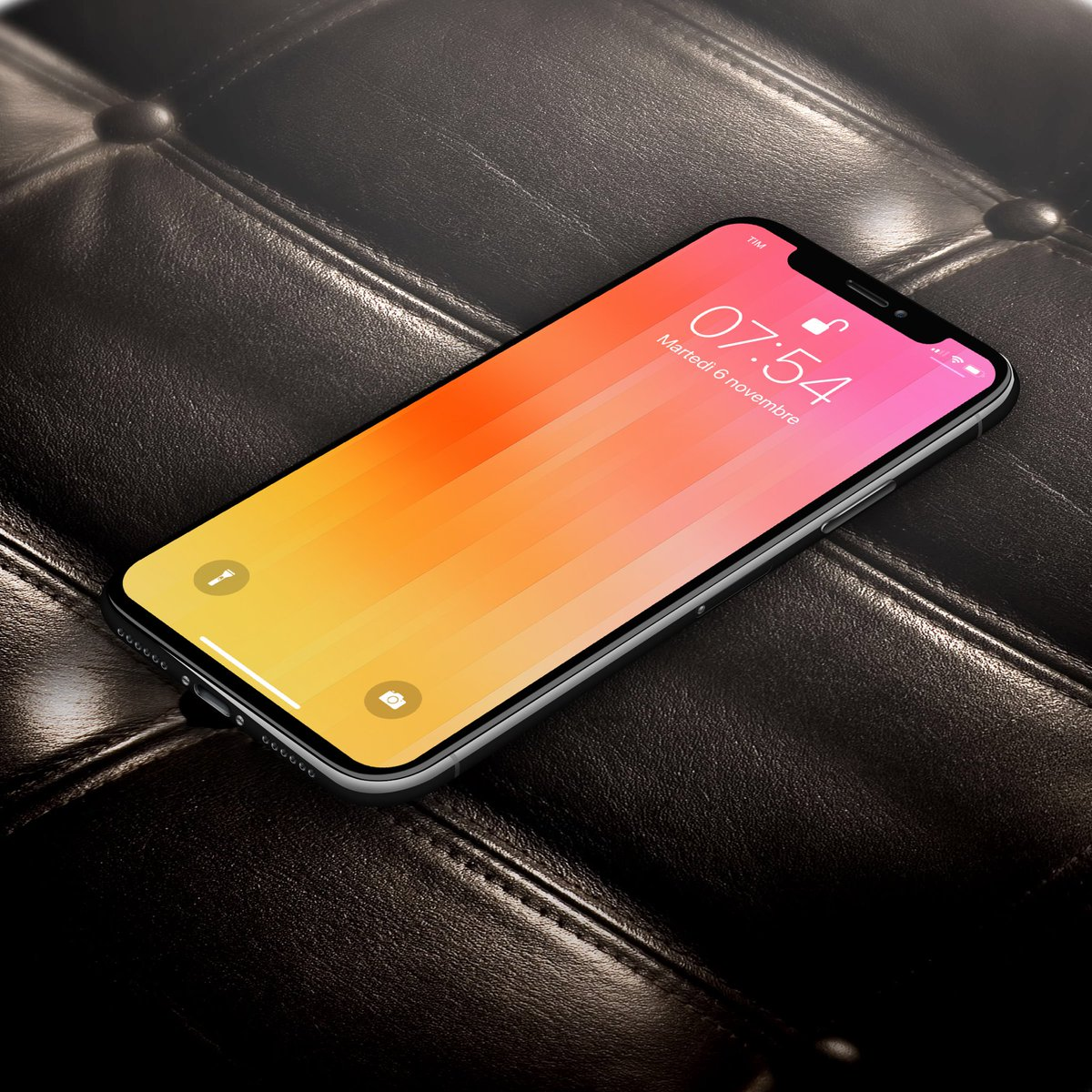 Ar7 On Twitter Ios Wallpapers Iphone Lockscreen And