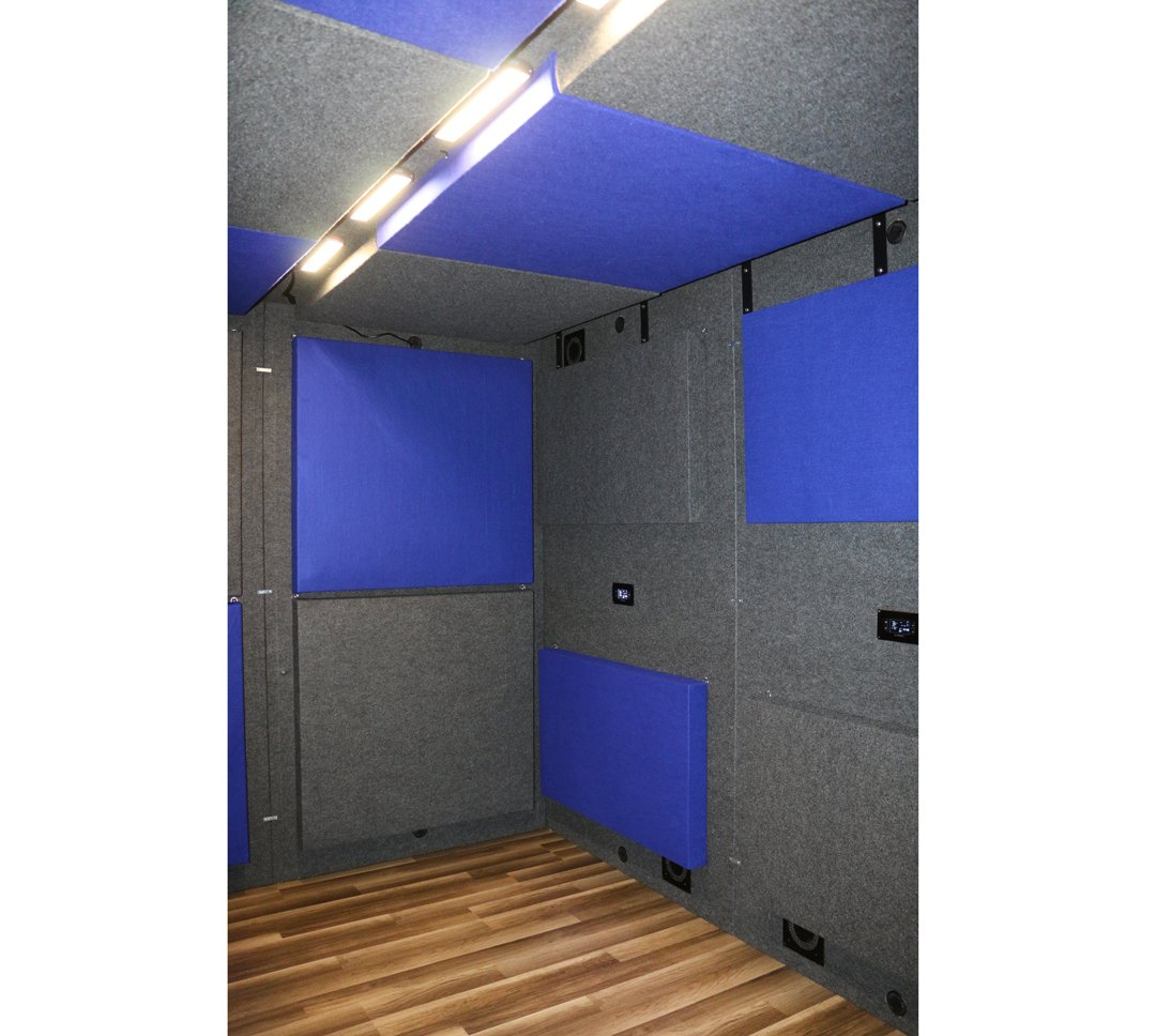 LA Vocal Booths (@LAvocalbooths) | Twitter