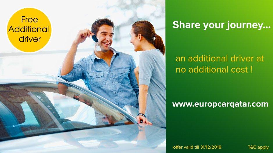 Europcar Photos And Hastag