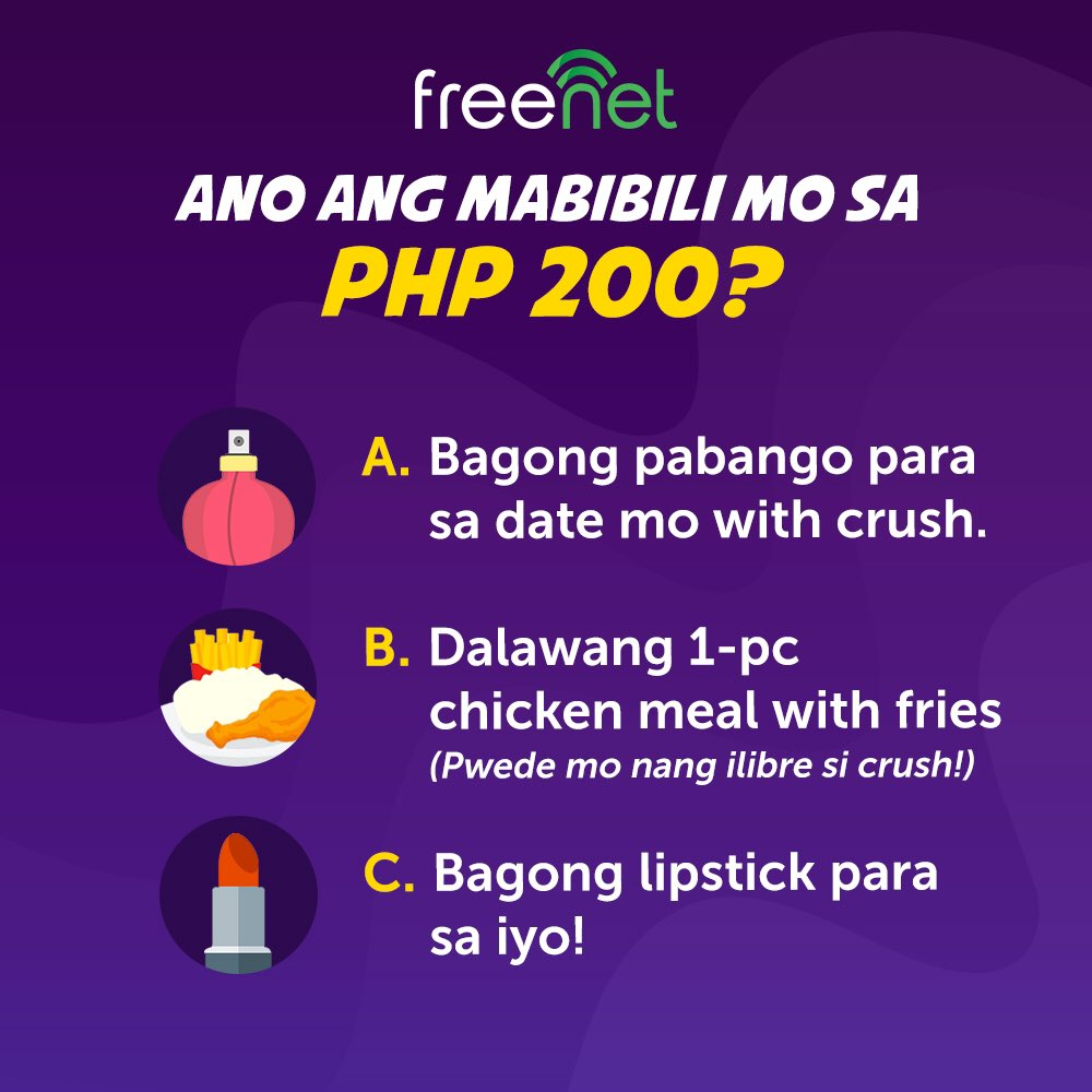freenet PH (@freenetph) | Twitter