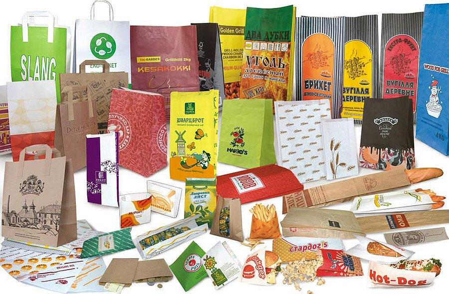 Картинки упаковки товара
