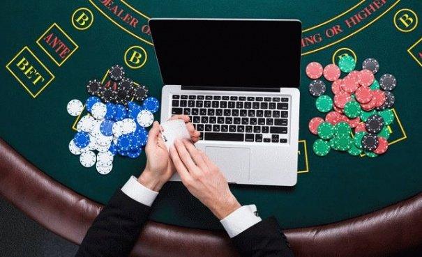 секреты онлайн казино отзывы