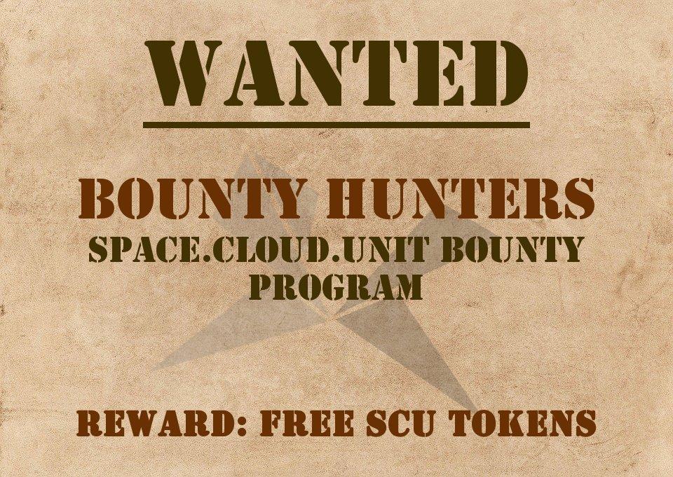 Space Cloud Unit (@SpaceCloudUnit) | Twitter