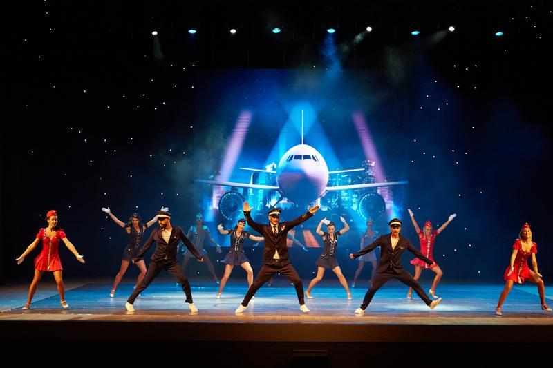совершенных балет аллы духовой тодес юбилейный концерт смотреть популярность россии