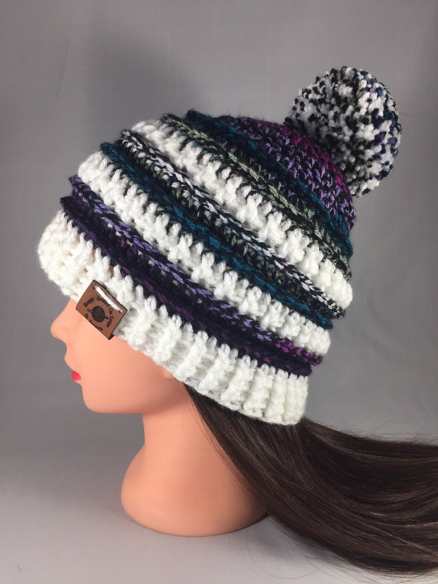 97c84a4e113 Gift Boutique  accessories  hat  gift  boutique  autumn  purple  christmas   birthday  black https   etsy.me 2F7jCjH pic.twitter.com Kvxv9FPVkY