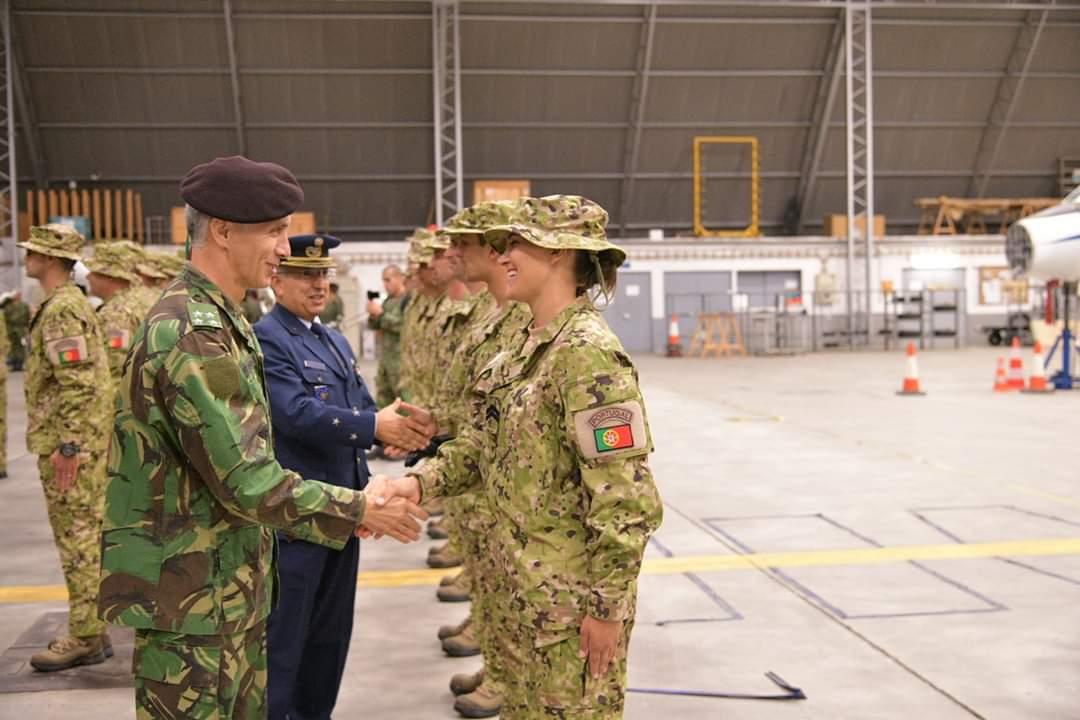 جهود التحالف الدولي لتدريب وتاهيل وحدات الجيش العراقي .......متجدد - صفحة 5 DrUDKLpWoAAq7n7
