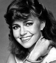 Happy Birthday to Sally Field!