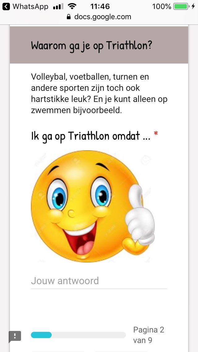 test Twitter Media - Officieel inschrijven voor #LABCTriathlon jeugd | @hellastriathlon trainingen kan vanaf heden! 8-14jr   #Multisport #Leren #Aanpassen #Bouwen #Coachen  #Utrecht #Zeist https://t.co/NpBWDJQLq7