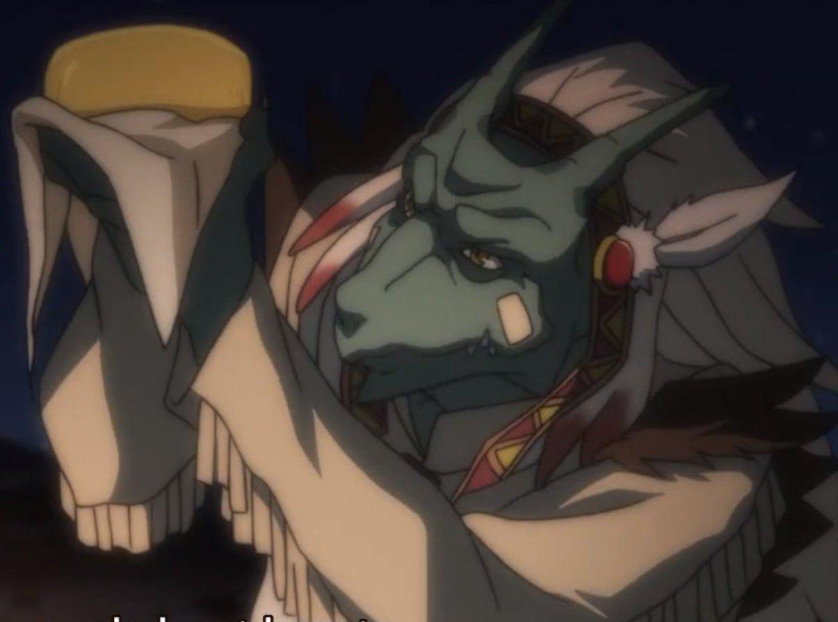 "Anime Lizard Porn crowvy ✨� on twitter: ""dear furry community, can i have"