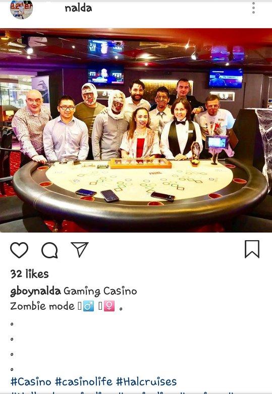 Poker now club