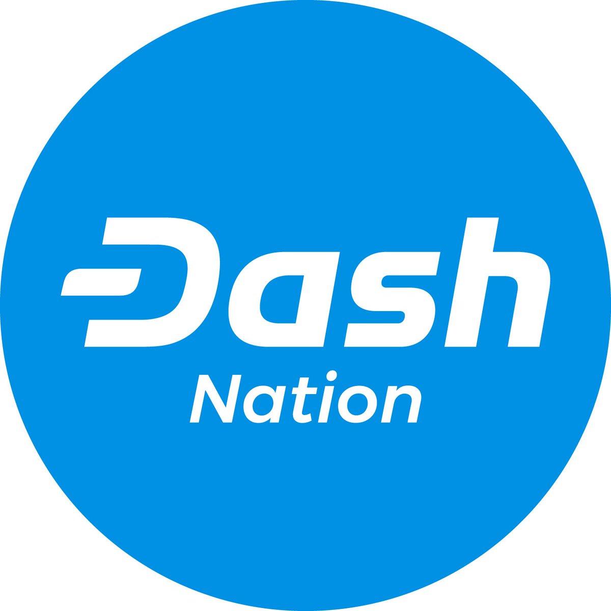 cashalternative hashtag on Twitter