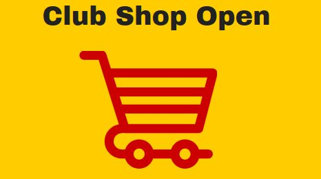 Open For Christmas Orders.Blarneygaa On Twitter Order Club Gear For Christmas Club