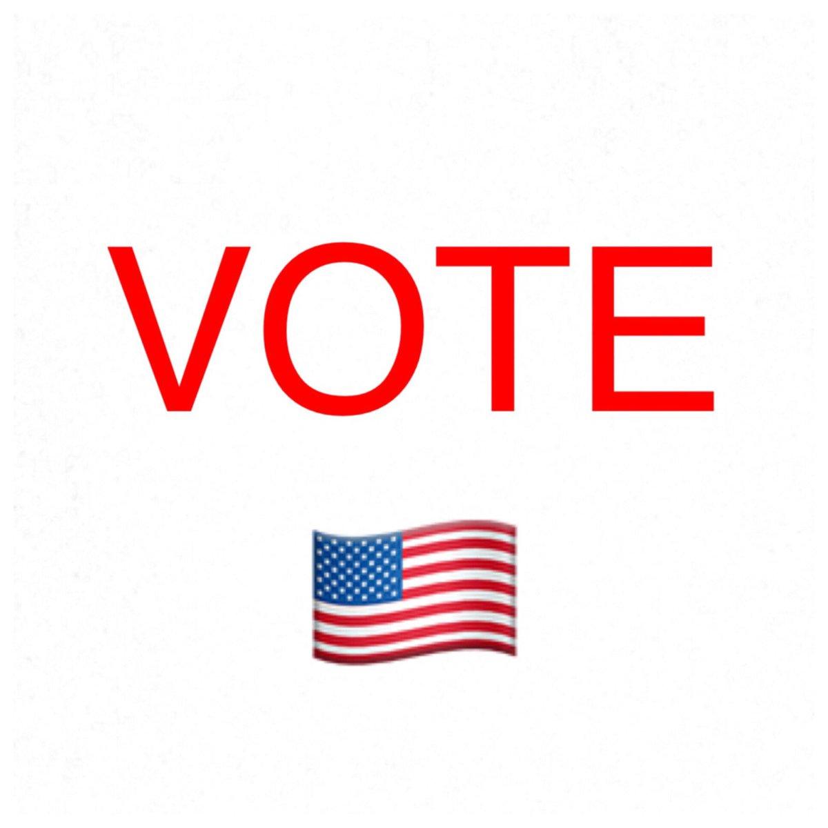 Vote Red 🇺🇸 MAGA 🇺🇸 Vote.GOP