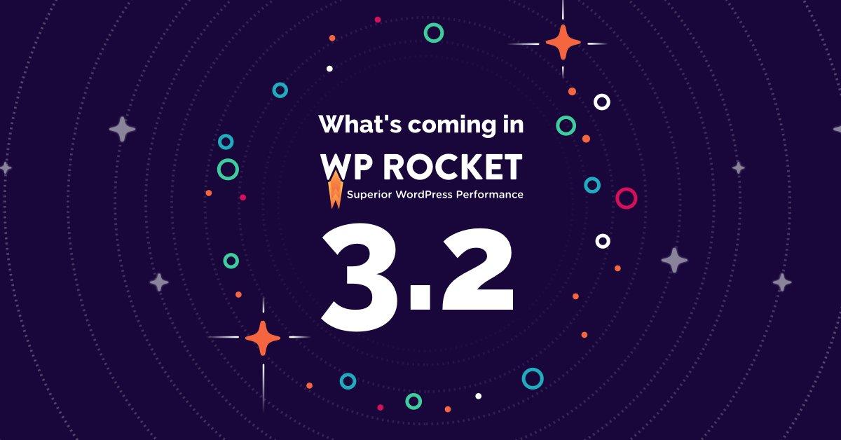 WP Rocket ™ on Twitter: