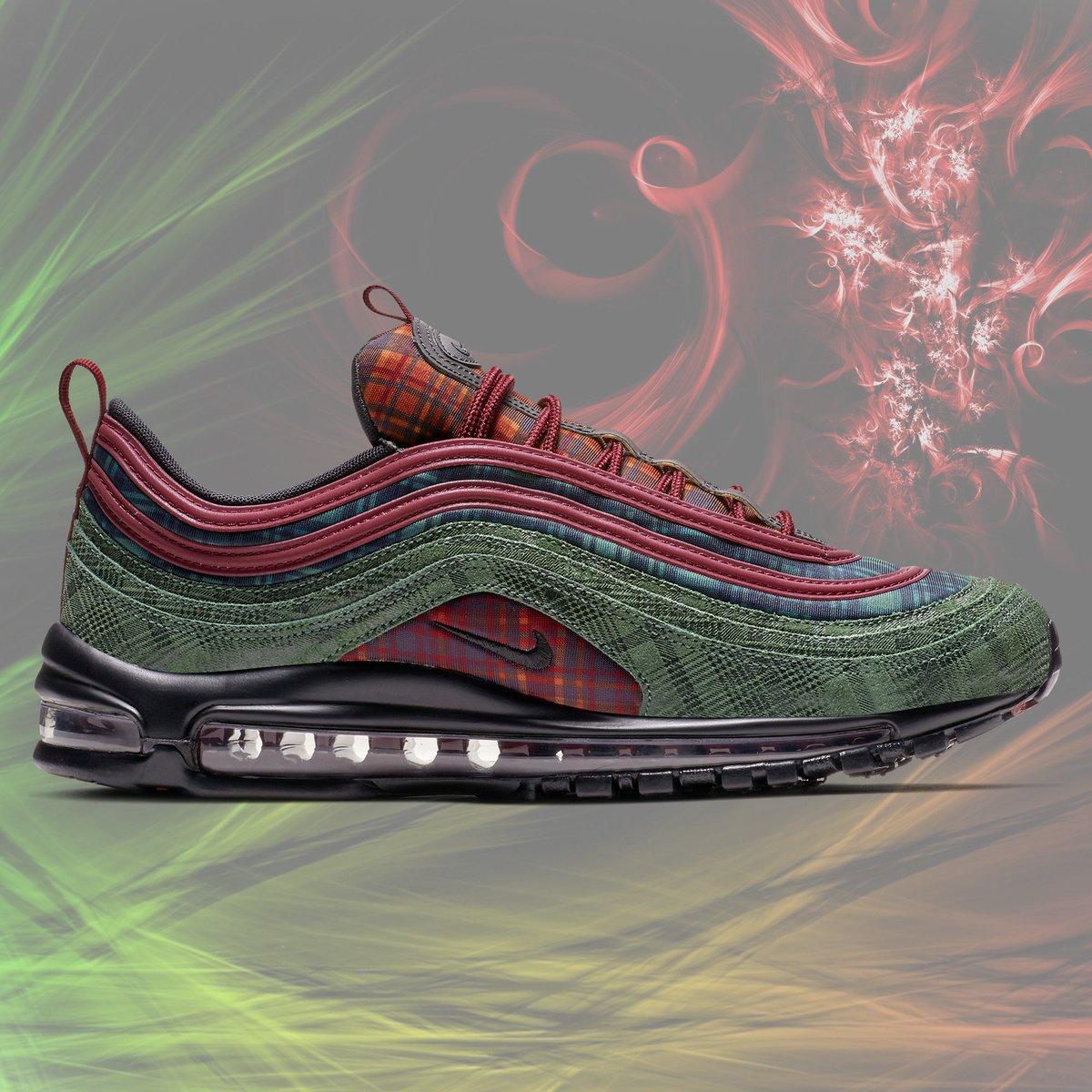 f59c6a769c1 GB S Sneaker Shop on Twitter