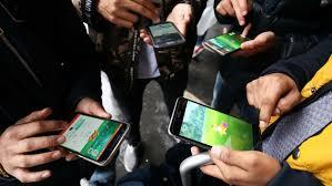 SMS-терсіз тіркеусіз ойын автоматтары