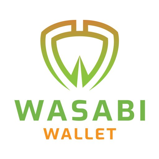 Image result for Wasabi Wallet