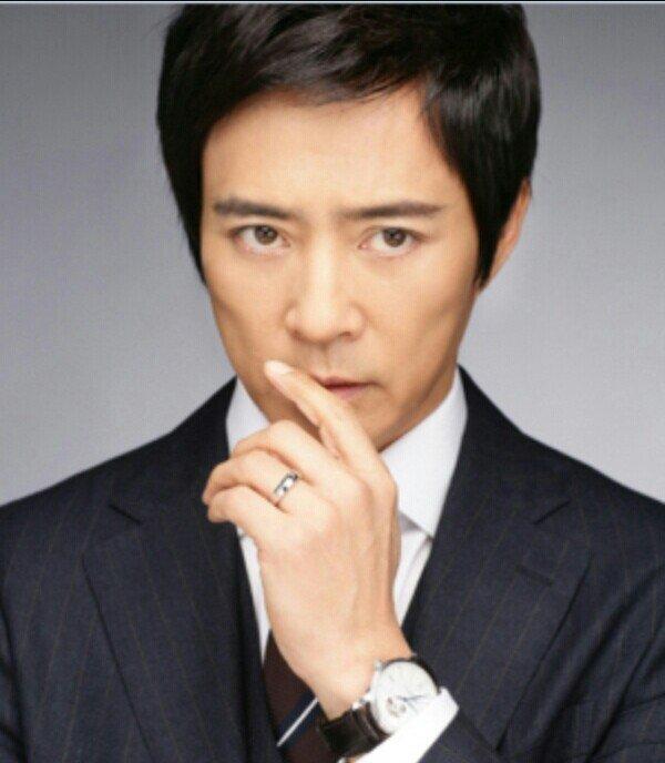 チェ・スジョン hashtag on Twit...