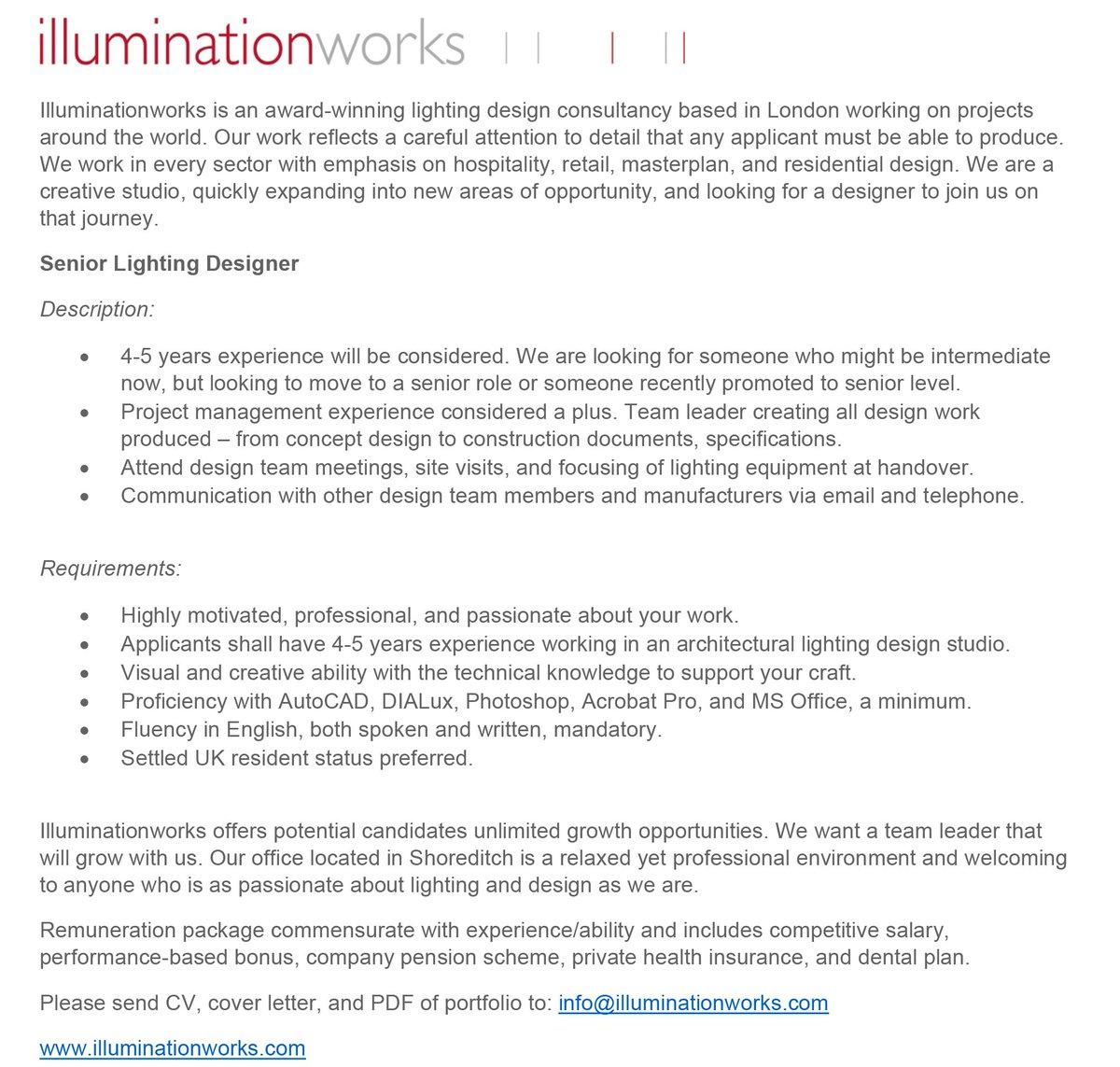 Illuminationworks (@illuminationwks) | Twitter