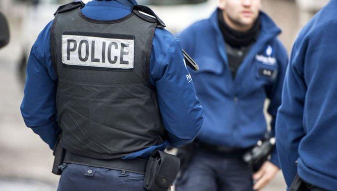 У Франції затримали шістьох підозрюваних у підготовці замаху на Макрона – ЗМІ Фото