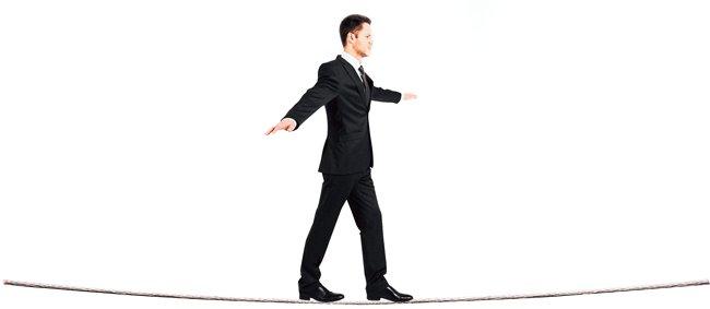 Avoir conscience du risque, une étape obligatoire vers un trading gagnant