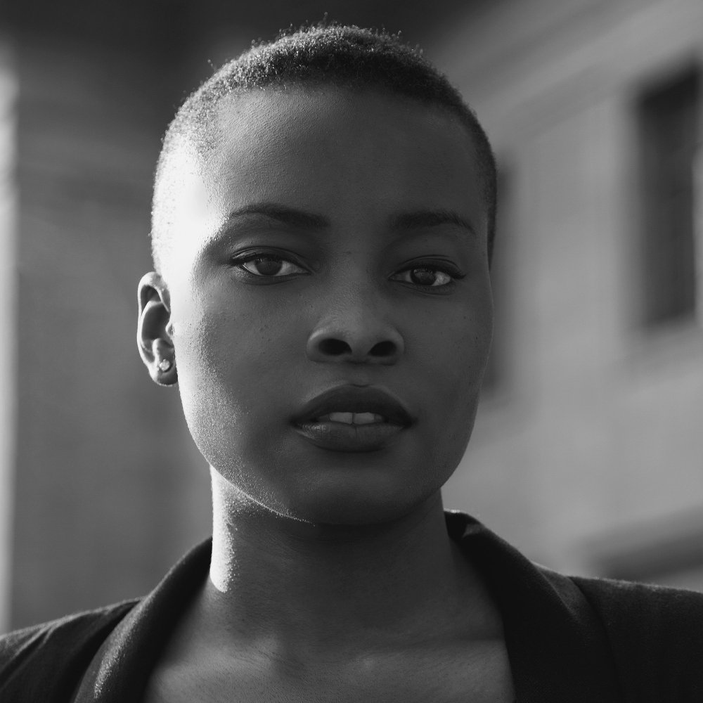 Congratulations to @PanasheChig 🎉 Very well deserved!