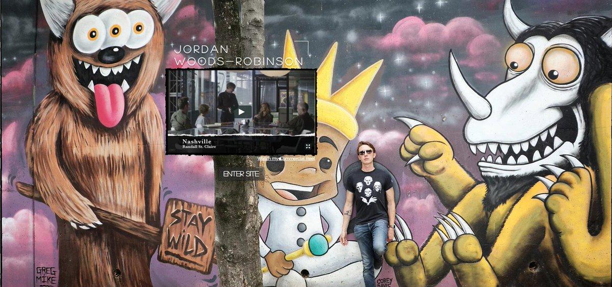 821a904a382 Jordan Woods-Robinson (@jwoodsrobinson) | Twitter