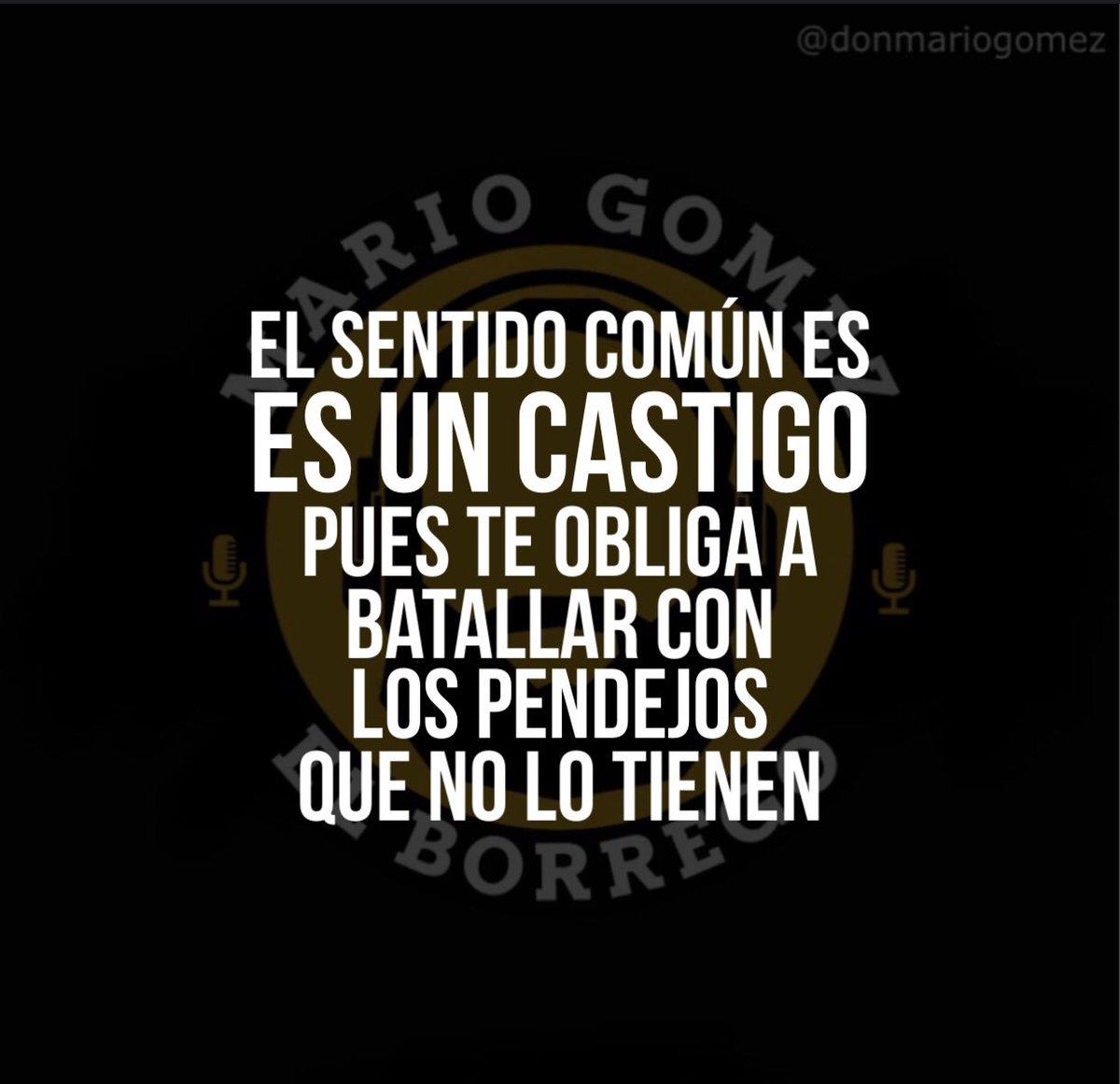 Mario Gomez On Twitter Existe Una Palabra Clave Para Tener