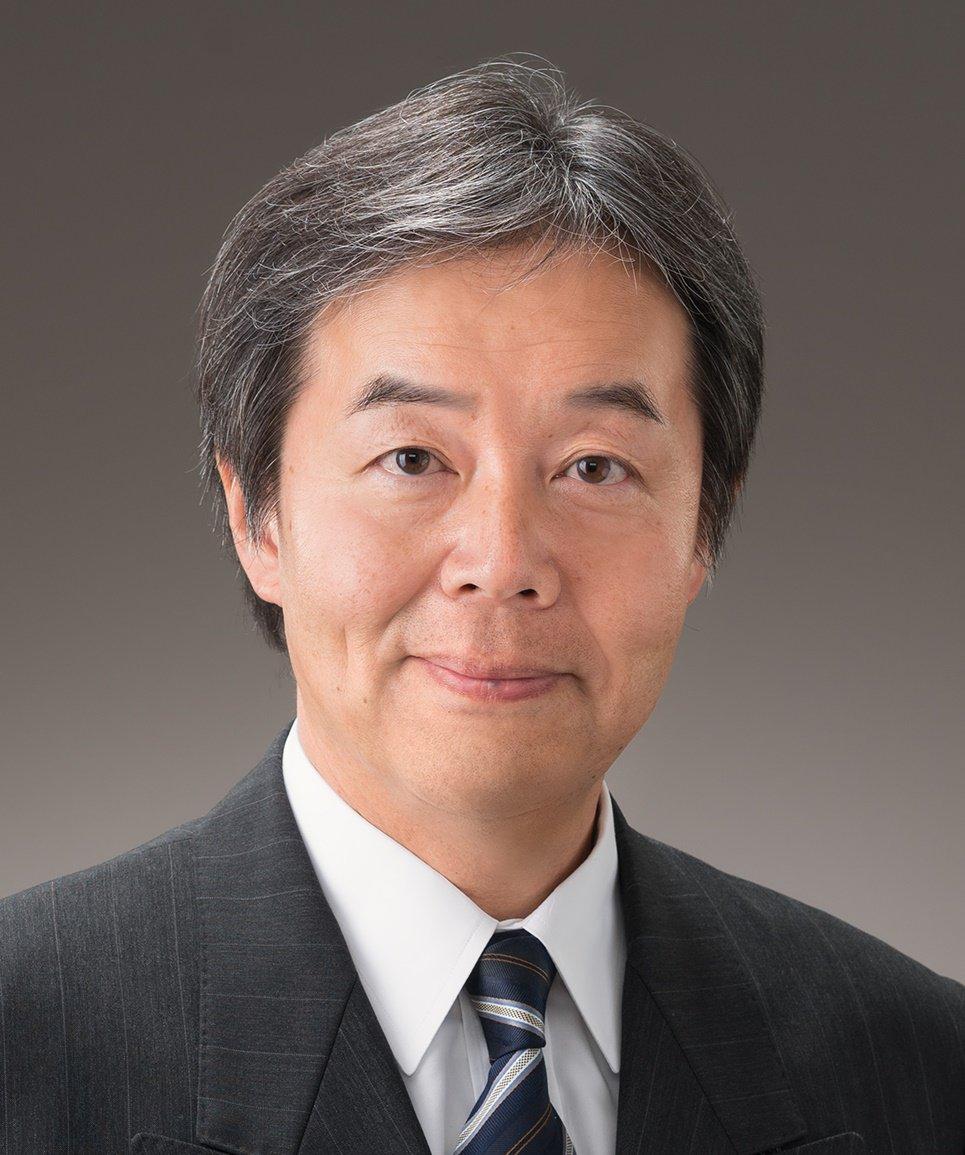 """田中愛治 on Twitter: """"早稲田大..."""