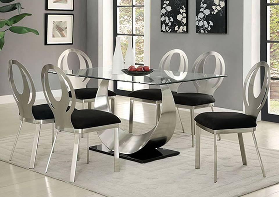 5th Avenue Furniture Catalog Home Design Ideas