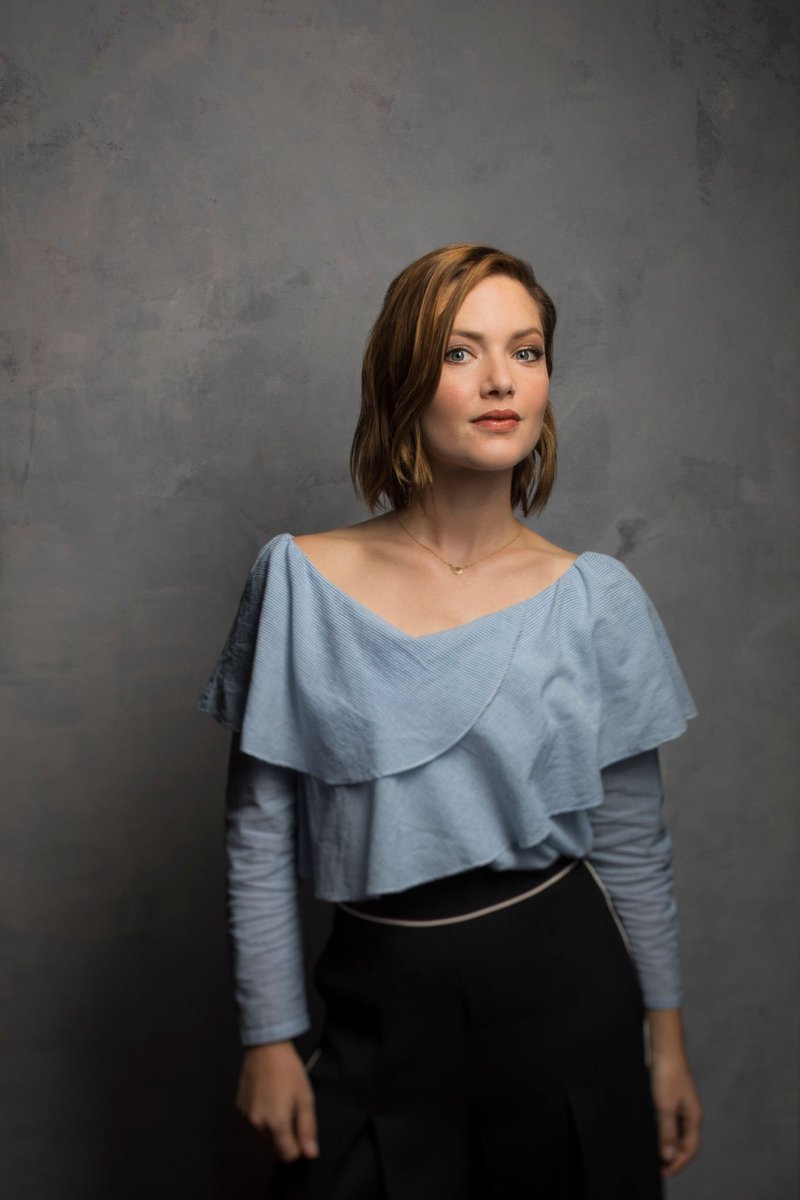 Twitter Holliday Grainger naked (63 foto and video), Sexy, Leaked, Twitter, bra 2019