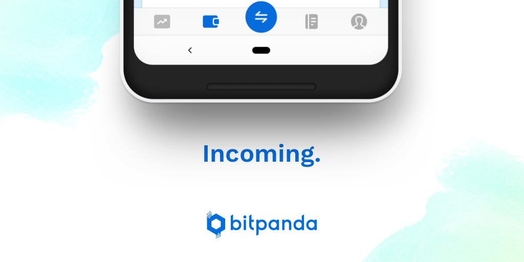 The Bitpanda App closed beta ended successfully today. Thank you to our beta testers who helped us give our app the final touches. Stay tuned for news #bitpanda
