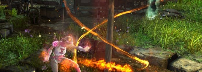 Firestorm logging Tool is now available in the #GW2 gemstore for
