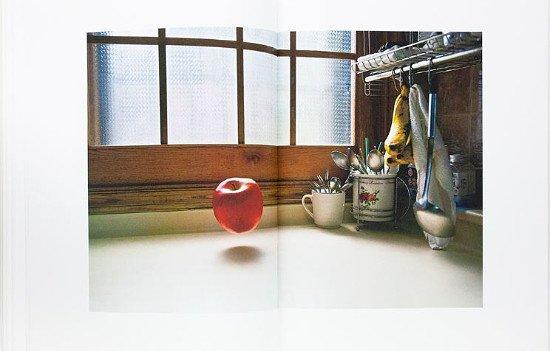 download Das Präsentationsbuch: Das Standardwerk, 3. Auflage 2009
