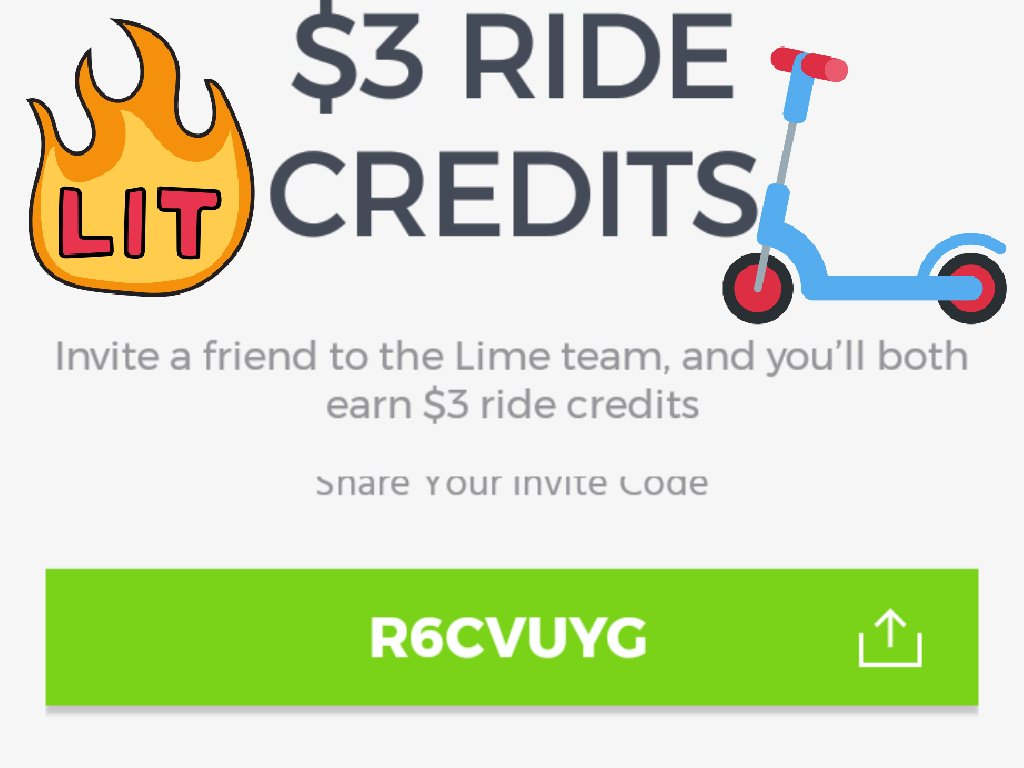 Limepromocode tagged Tweets and Downloader | Twipu